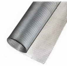 Сетка металлическая ПВС 4х2х0.5 1 м