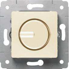 Светорегулятор 300 Вт слоновая кость Legrand 773717