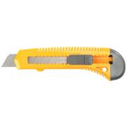 Нож обойный 18 мм STAYER 0911