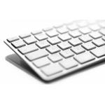 Компьютерные клавиатуры