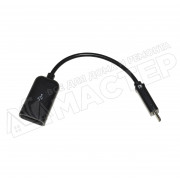 Переходник USB 2.0/microUSB OTG Connect Kit SK-07