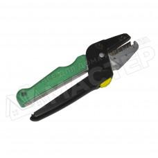Ножницы многофункциональные FIT 67312