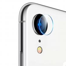 Защитное стекло для камеры Apple iPhone XR