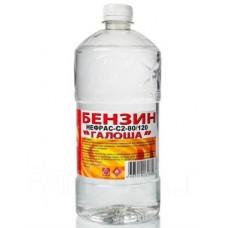 Бензин 1 л Вершина Галоша