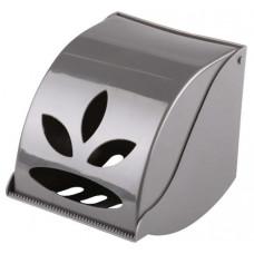Держатель для туалетной бумаги Альтерна Эконом М7234