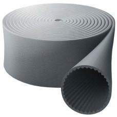 Трубка 110 мм 5м Energoflex Acoustic