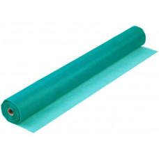 Сетка противомоскитная в рулоне стекловолокно+ПВХ зеленая 0.9 х 30 м STAYER Standard 12527-09-30
