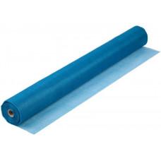 Сетка противомоскитная в рулоне стекловолокно+ПВХ синяя 0.9 х 30 м STAYER Standard 12528-09-30
