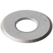 Элемент режущий для плиткорезов 33191-хх 15/1.5 мм ЗУБР 33201-15-1.5