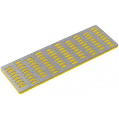 Алмазный брусок заточной Р400 50х150 мм ЗУБР Профессионал 35715-01_z01