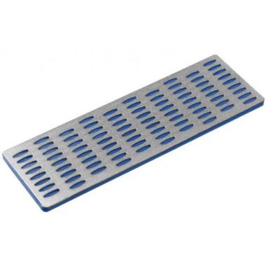 Алмазный брусок заточной Р200 50х150 мм ЗУБР Профессионал 35715-03_z01