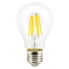 Лампа LED 10 Вт A60 E27 4000 K Ecola Premium N7LV10ELC