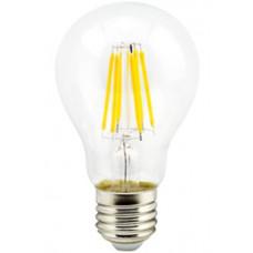Лампа LED 10 Вт A60 E27 2700 K Ecola Premium N7LW10ELC