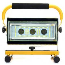 Прожектор LED WJ001-1