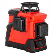 Построитель плоскостей лазерный RGK PR-3R
