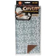 Коврик для сушки посуды 35х40 cм CityUP CA-190(1)