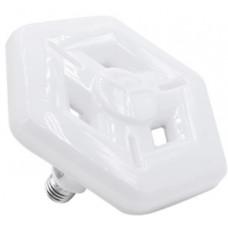 Лампа LED 48 Вт 220 В E27 4000 К Ecola High Power HP6V48ELC