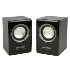 Система акустическая 2.0 6 Вт SmartBuy CLASSIC SBA-3000