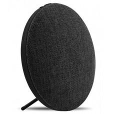 Bluetooth колонка черная REMAX M9