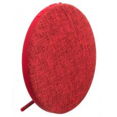Bluetooth колонка красная REMAX M9