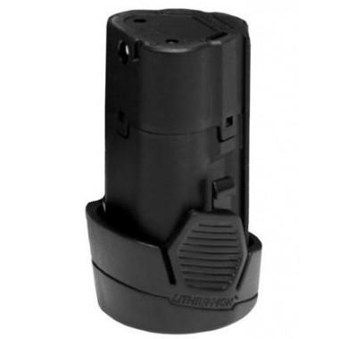 Аккумулятор 1.5 Ач STATUS ABCT12 Li 07721301