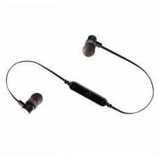 Bluetooth-наушники с микрофоном Ipipoo iL91BL
