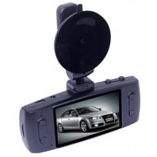 Видеорегистратор автомобильный супер Full HD Eplutus DVR-775