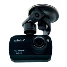 Видеорегистратор Full HD Eplutus DVR-910