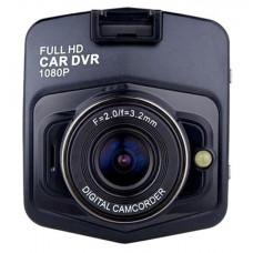 Видеорегистратор Full HD Eplutus DVR-911