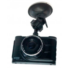 Видеорегистратор Full HD Eplutus DVR-916