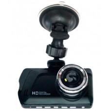 Видеорегистратор Full HD Eplutus DVR-917