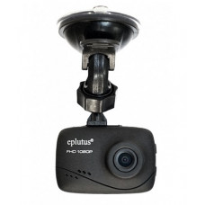 Видеорегистратор автомобильный Full HD Eplutus DVR-925
