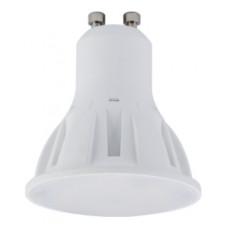 Лампа LED 4.0W 220V GU10 2800K Ecola Light Reflector TR4W40ELC