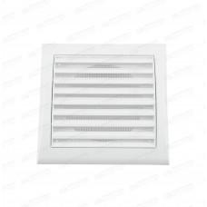 Решетка ABC-пластик VENTS MB 103 BC 1000050551