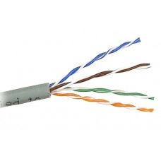 Провод UTR 4х0.5х0.2 мм CAT5e 305 м PROCONNECT LT 01-0043-3