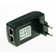 Сетевое зарядное устройство (СЗУ) 24V 1A POE Power Supply BLL10-24W-24V