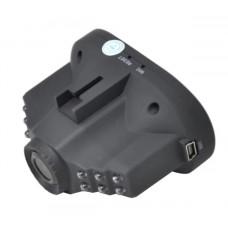 Видеорегистратор автомобильный Eplutus DVR-919