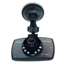 Видеорегистратор автомобильный Eplutus DVR-922
