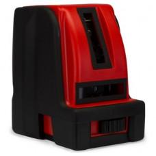 Построитель плоскостей лазерный RGK LP-103