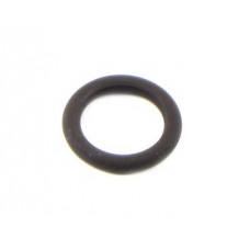 Кольцо резиновое для перфоратора МAKITA HR-2450