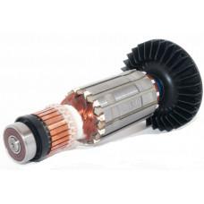 Якорь (ротор) на Makita HR2450 515668-4