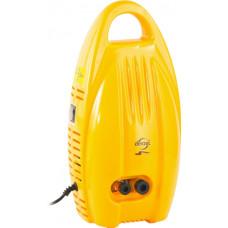 Моечная машина переносная высокого давления 1400 Вт 105 бар 5 л/мин DENZEL HPW-1400 58260