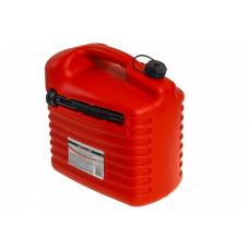 Канистра для топлива пластиковая 20 л STELS 53123
