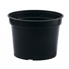 Горшок литьевой технический 0.5 л СИБРТЕХ 64390