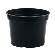 Горшок литьевой технический 5.0 л СИБРТЕХ 64393