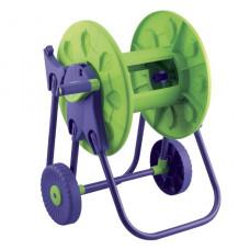Катушка для шланга 30 м на колесах PALISAD 67403