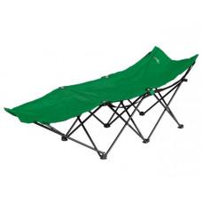 Кровать туристическая 176х54х65 см PALISAD Camping 69593