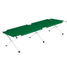 Кровать туристическая 190х70х45 см PALISAD Camping 69594