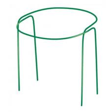 Кустодержатель круг 0.5 м H-0.5 м 2 штуки диаметр проволоки 5 мм 64475