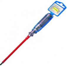 Отвертка-индикатор 220 мм Ресанта 6875-304 В